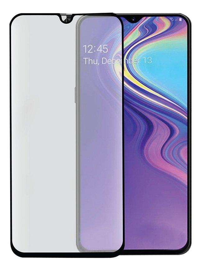 bigben Screen Protector Samsung Galaxy A40