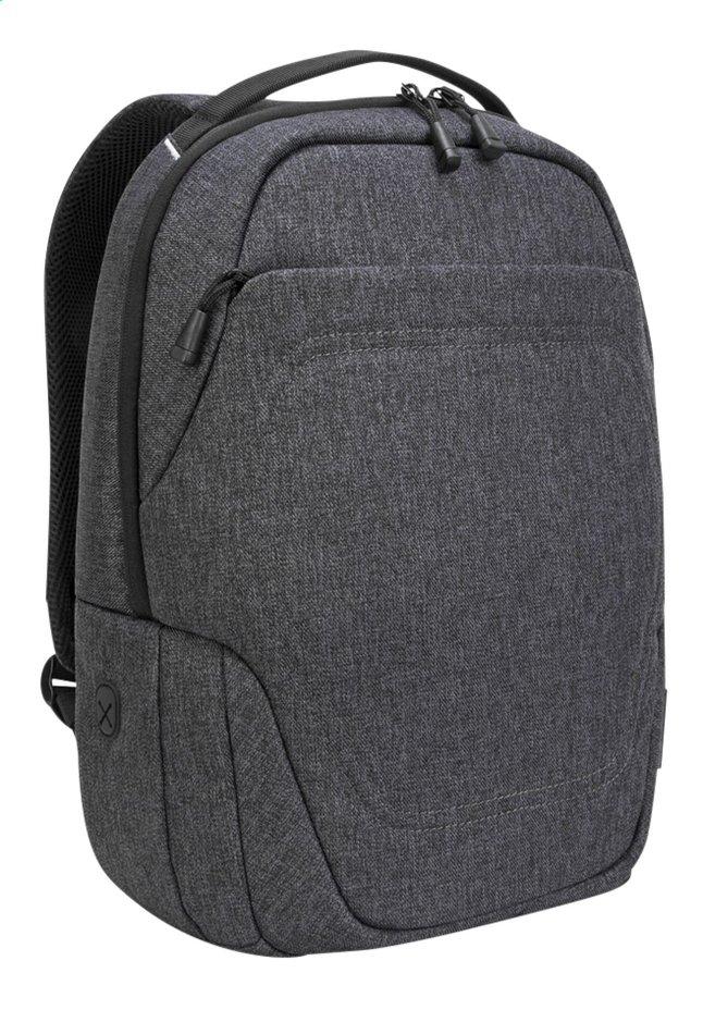 Image pour Targus sac à dos pour laptop Groove X2 Compact 15