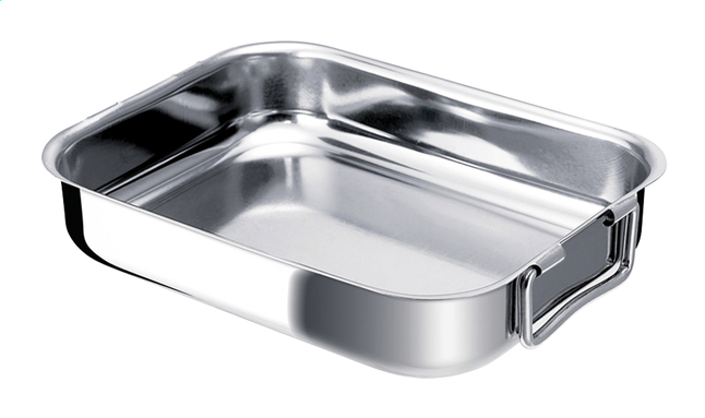 Image pour Beka Cookware plat à four 25 x 18 cm à partir de ColliShop