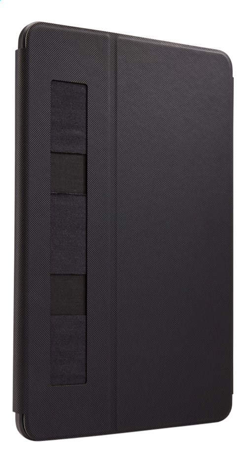 Image pour Case Logic foliocover Snapview pour Samsung Galaxy Tab S4 10.5