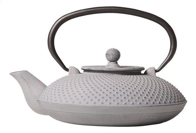 Image pour Cosy & Trendy théière Nara gris 0,8 l à partir de ColliShop