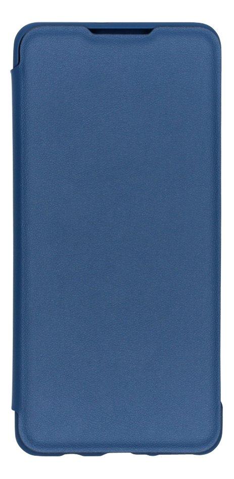 Image pour Huawei Flipcover pour Huawei P30 Lite bleu à partir de ColliShop