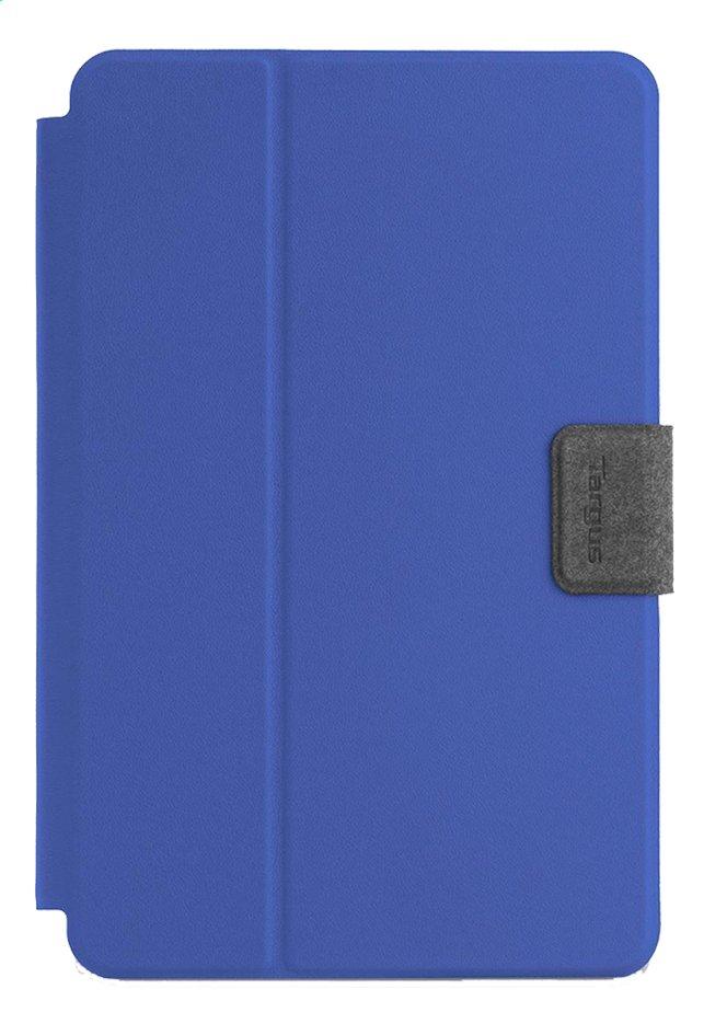 Image pour Targus housse universelle pour tablette SafeFit 9-10
