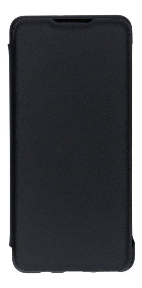 Image pour Huawei Flipcover pour Huawei P30 Lite noir à partir de ColliShop