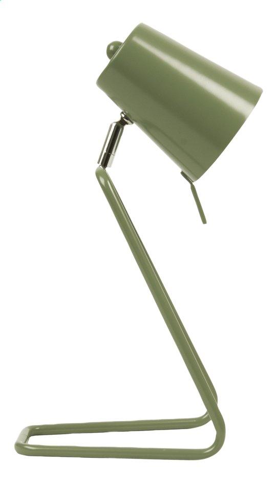 Image pour Leitmotiv lampe de bureau Z jungle vert à partir de ColliShop