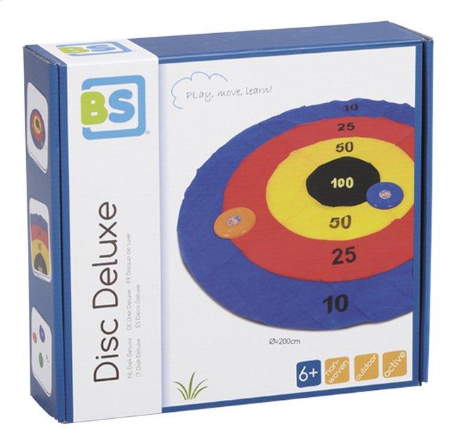Image pour BuitenSpeel tapis de jeu Disc Deluxe 200 cm à partir de ColliShop