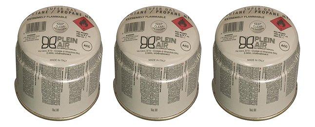 Afbeelding van Gascartouche Plein Air 190 gr voor Cosiscoop - 3 stuks from ColliShop