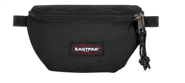 a224d0f3b0 Image pour Eastpak sac banane Springer Black à partir de ColliShop