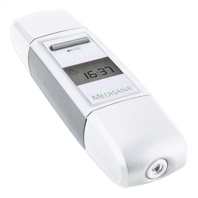Image pour Medisana Thermomètre infrarouge FTD à partir de ColliShop