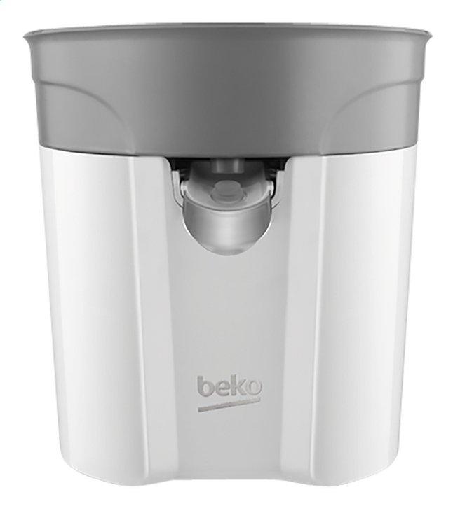 Image pour Beko Presse-agrumes CJB 6040W à partir de ColliShop