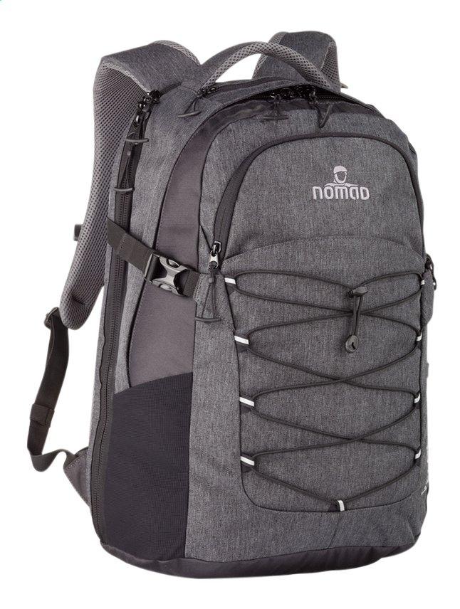 Image pour Nomad sac à dos Velocity 24 Phantom à partir de ColliShop