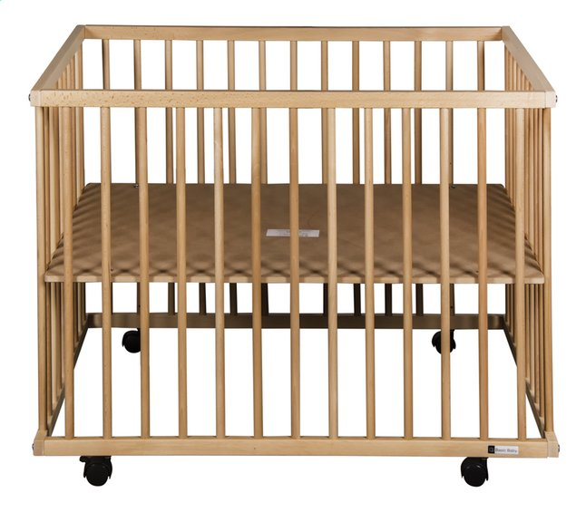 quax parc aline naturel collishop. Black Bedroom Furniture Sets. Home Design Ideas