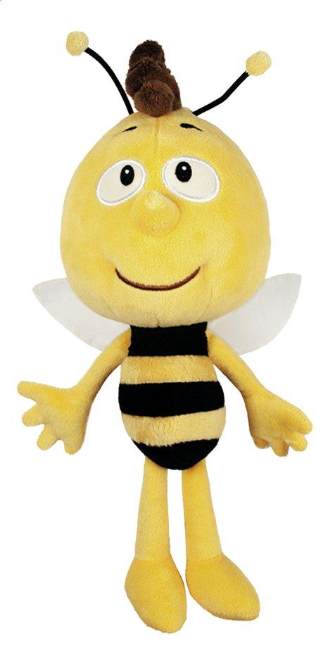 Image pour Maya l'abeille peluche Willy 30 cm à partir de ColliShop
