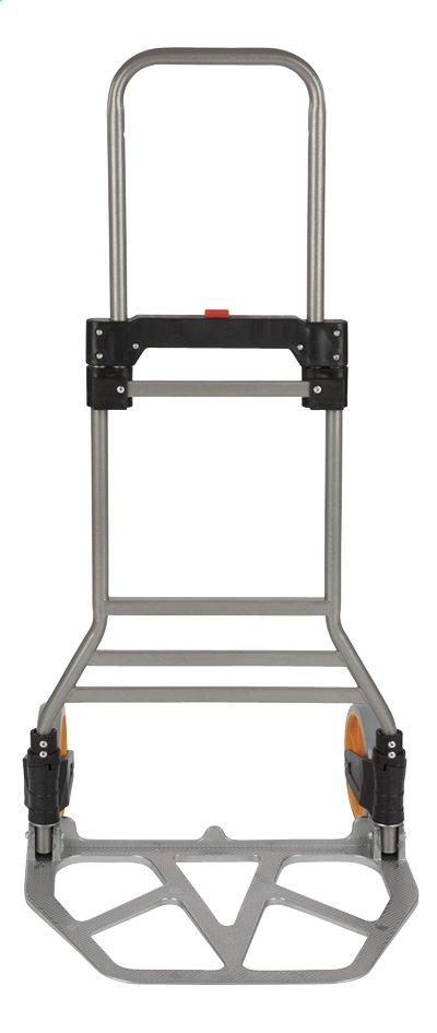 Image pour Practo Home Diable 120 kg à partir de ColliShop