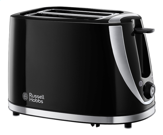 Afbeelding van Russell Hobbs broodrooster Mode from ColliShop