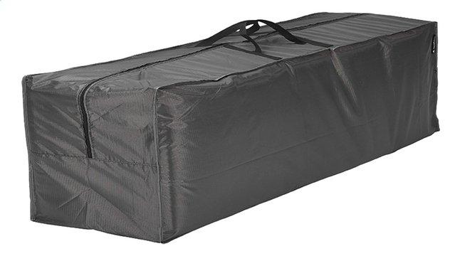 Afbeelding van AeroCover Beschermtas voor rechthoekige kussens polyester L 175 x B 80 x H 60 cm from ColliShop