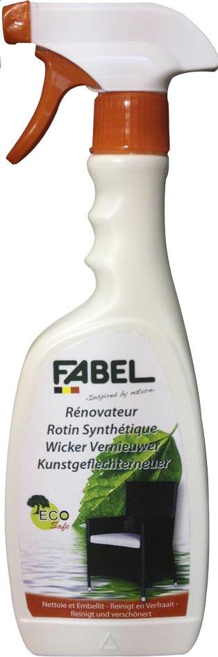 Image pour Fabel rénovateur pour rotin synthétique Eco Safe 0,5 l à partir de ColliShop