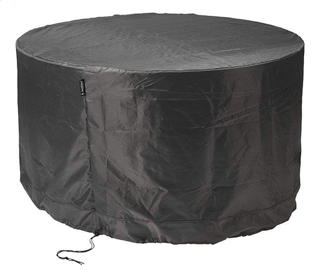 aerocover housse de protection pour ensemble de jardin. Black Bedroom Furniture Sets. Home Design Ideas