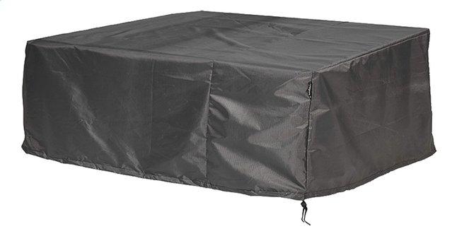 Image pour AeroCover Housse de protection pour canapés de jardin lounge polyester L 250 x Lg 100 x H 70 cm à partir de ColliShop