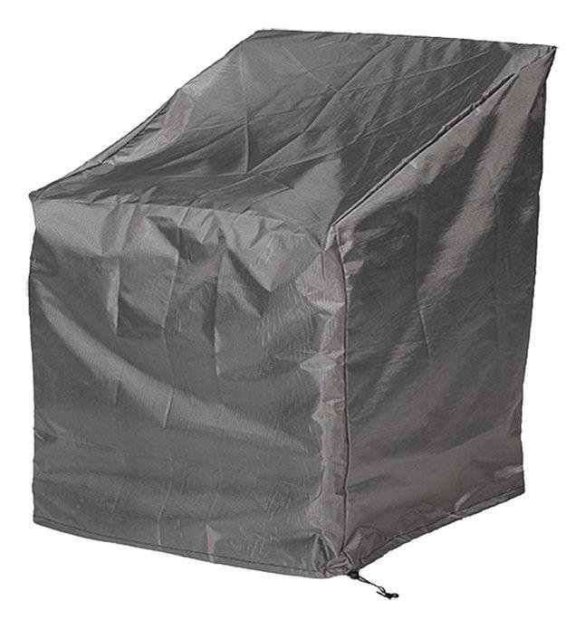 Image pour AeroCover Housse de protection pour fauteuil de jardin lounge polyester L 75 x Lg 78 x H 110 cm à partir de ColliShop