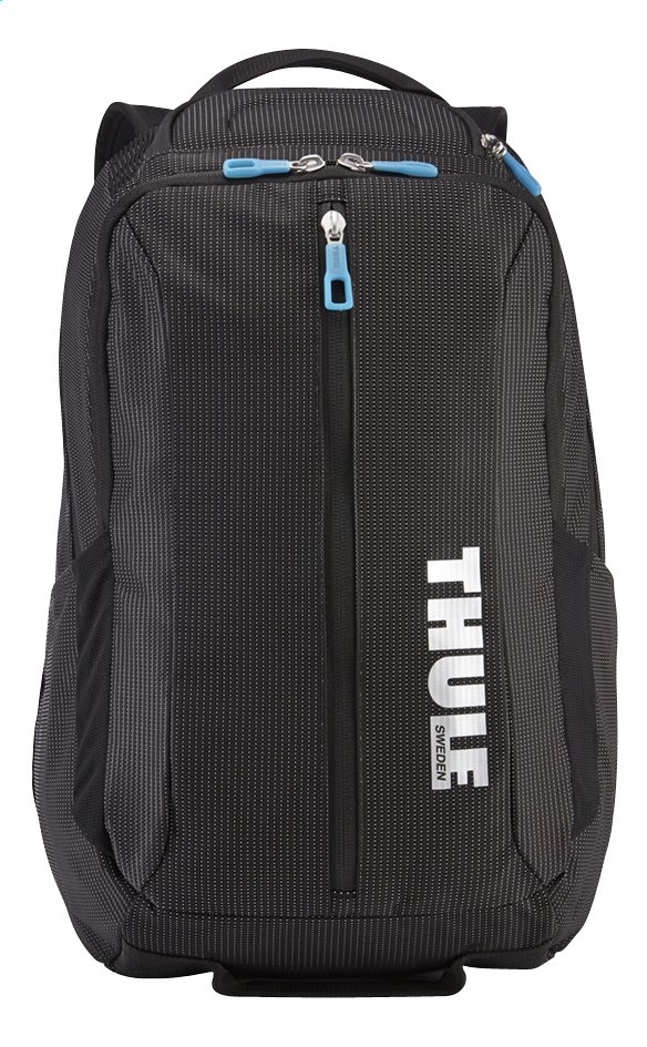 Afbeelding van Thule rugzak Crossover black 25 l from ColliShop