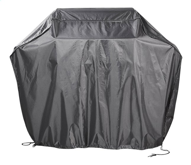 Afbeelding van AeroCover Universele hoes voor gasbarbecue L 165 x B 61 x H 110 cm from ColliShop
