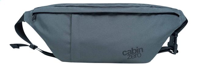 CabinZero heuptas Classic Original Grey
