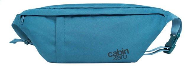 CabinZero heuptas Classic Blue