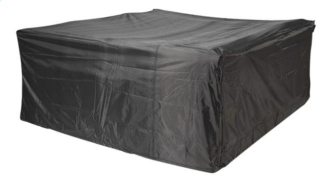Image pour AeroCover Housse de protection pour ensemble lounge polyester L 270 x Lg 210 x H 70 cm à partir de ColliShop