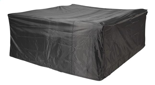 Image pour AeroCover Housse de protection pour ensemble lounge polyester L 300 x Lg 300 x H 70 cm à partir de ColliShop