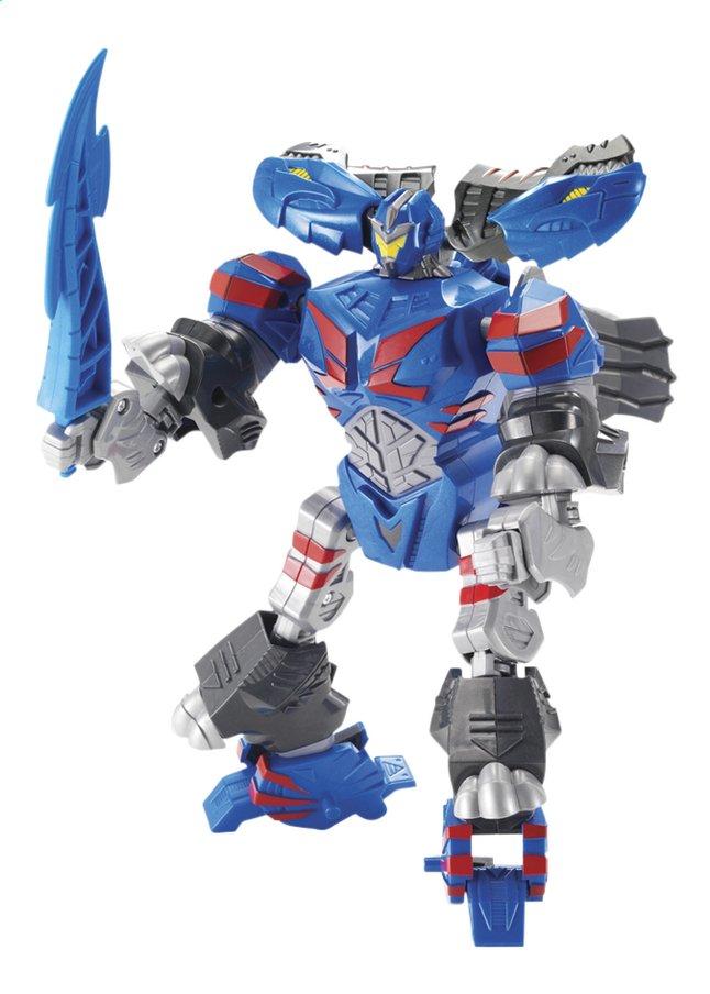 Image pour HAP-P-KID robot M.A.R.S. Converters Stego à partir de ColliShop