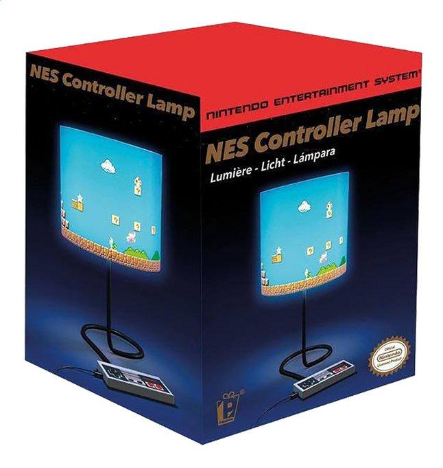 Image pour Lampe NES à partir de ColliShop
