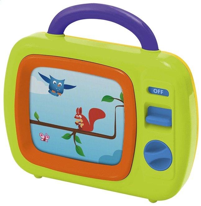 Afbeelding van DreamLand Mijn dieren-tv from ColliShop