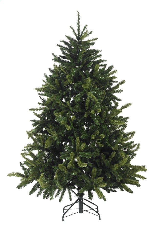 Image pour Sapin de Noël Evergreen Supreme 180 cm à partir de ColliShop