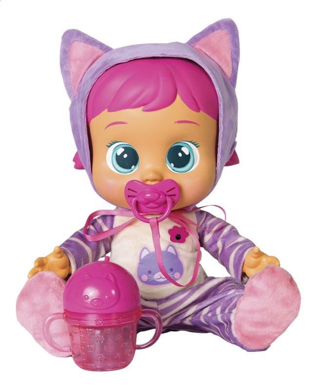 Afbeelding van Pop Cry Babies Katie from ColliShop