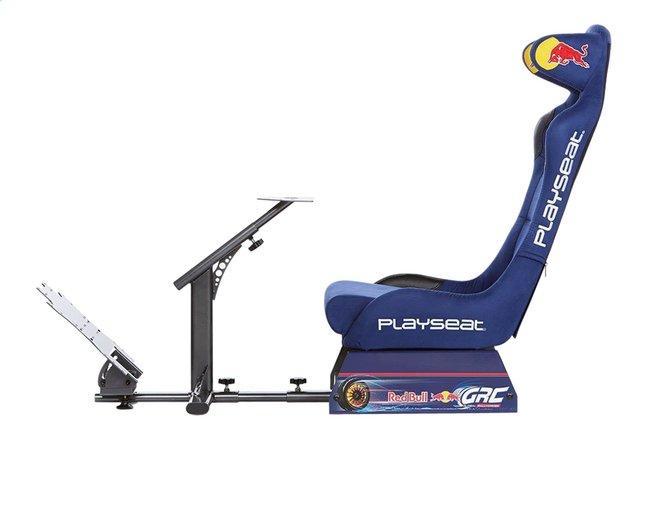 Image pour Playseat fauteuil gamer Evolution Red Bull Racing à partir de ColliShop