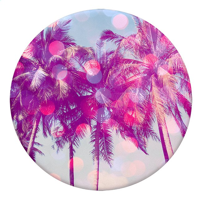 Image pour PopSockets Phone grip Venice Beach à partir de ColliShop