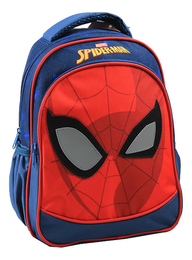 Sac à dos Spider Man