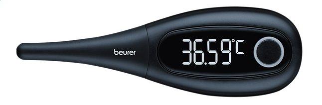 Image pour Beurer Thermomètre médical numérique Ovulation OT30 à partir de ColliShop