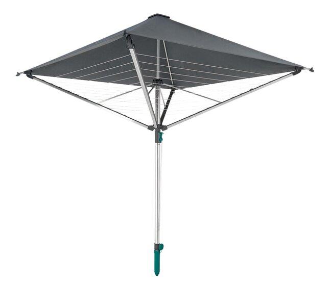 Image pour Leifheit Séchoir-parapluie Linoprotect 400 40 m à partir de ColliShop