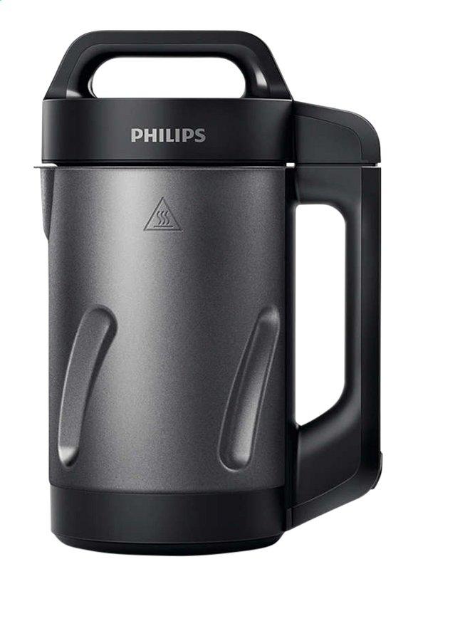 Afbeelding van Philips Soepmaker Viva Collection HR2204/80 from ColliShop
