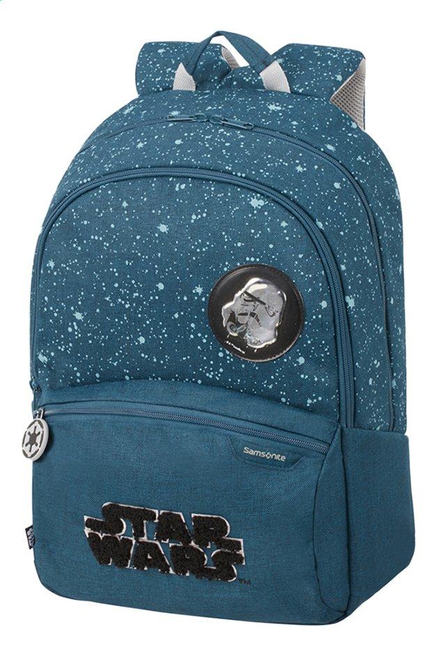 Afbeelding van Samsonite rugzak Star Wars Intergalactic from ColliShop
