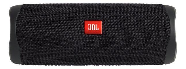 JBL haut-parleur Bluetooth Flip 5 noir
