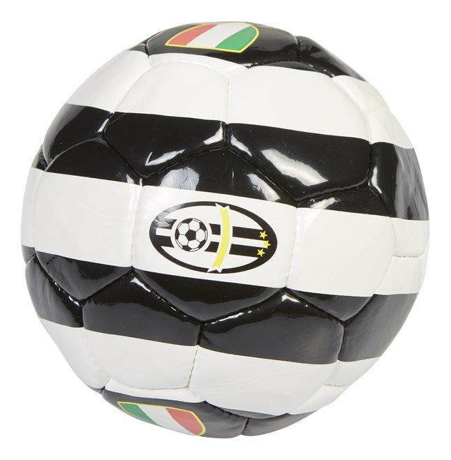 Afbeelding van Voetbal Juventus replica maat 5 from ColliShop